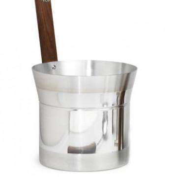 Tylö buckets 4l..