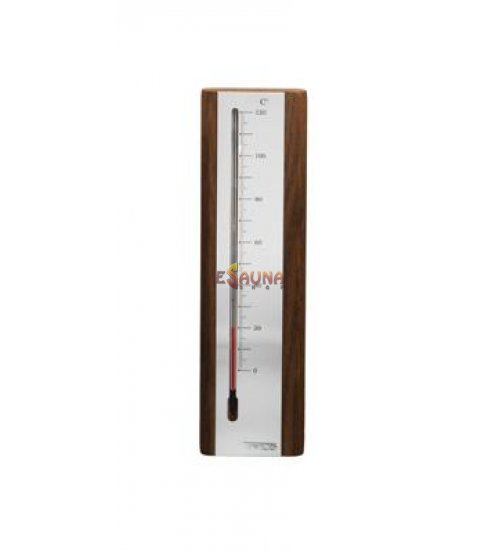 Tylö classic thermometer