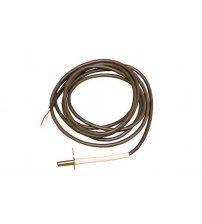 Tylö CC temperature sensor