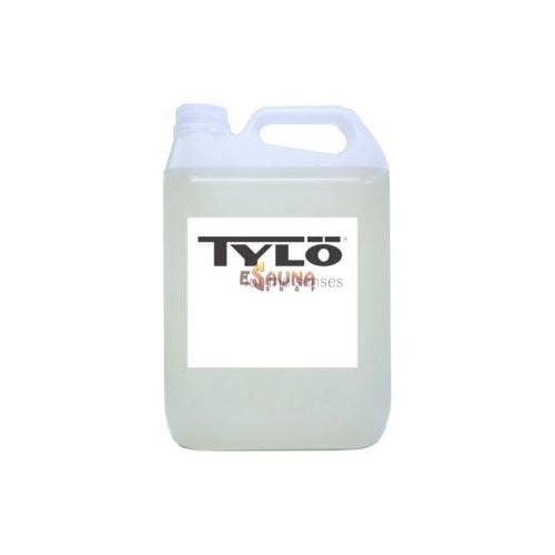 Tylö conc. fragrances for stem generator in Steam generators on Esaunashop.com online sauna store