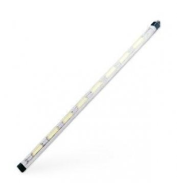 Tylö LED Lighting strip..