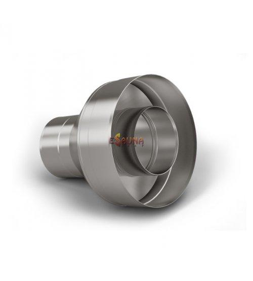 Copertura (superiore) NP 0,5mm