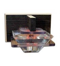 Saunia LED-dampfquelle Usva