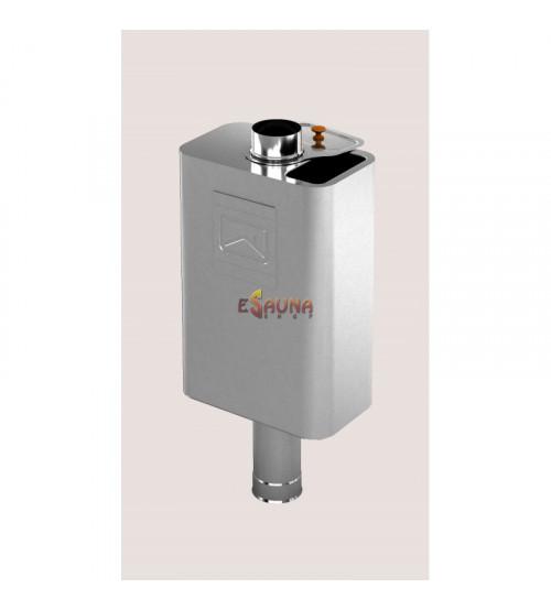 Rezervoar za vodo 45 l Teplodar