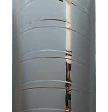 Δεξαμενή νερού BUK-100..