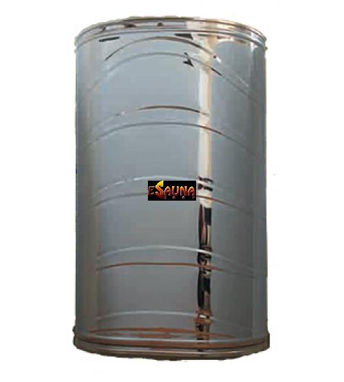 Ūdens tvertne BUK-100