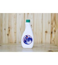 Detergente per legno per sauna, 450 ml