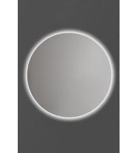 ANDRES MATEO lustro z oświetleniem LED