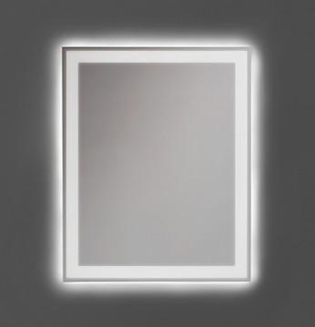 Огледало ANDRES GENT с ..