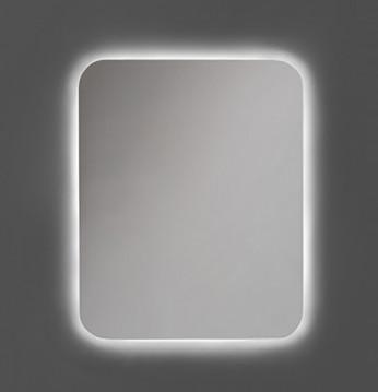Огледало ANDRES JULIET ..