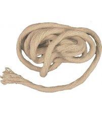 Κεραμικό σχοινί σόμπας