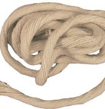 Keramična vrv za peč..