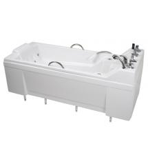 Koupel Aquator AQ-27 USM-UVM