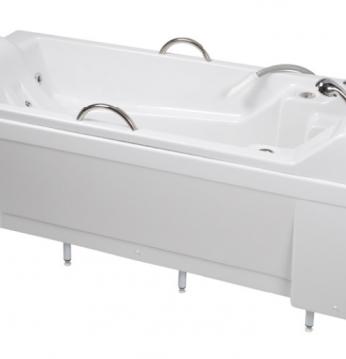 Ванна Aquator AQ-27 USM..