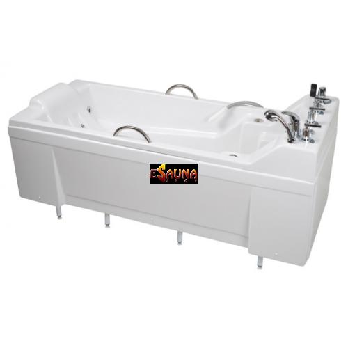 Nya produkter - Bath Aquator AQ-27 USM-UVM