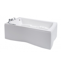 Koupel Aquator AQ-31 Hydro