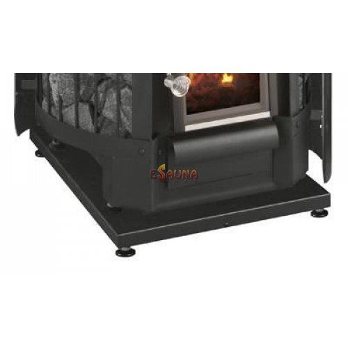 Harvia Legend Protective bedding WL100 in Woodburning heaters on Esaunashop.com online sauna store