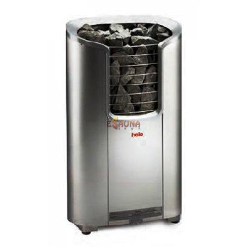 Helo Roxx DE in Electric heaters on Esaunashop.com online sauna store