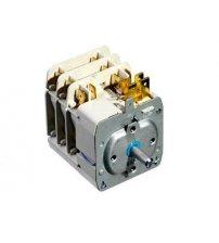 Sawo Timer para calentadores eléctricos